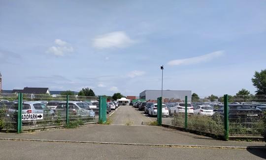 parking bale mulhouse adopark